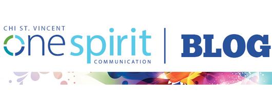 One Spirit Blog