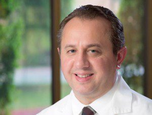 Welcome Yalcin Hacioglu, M.D., new cardiologist