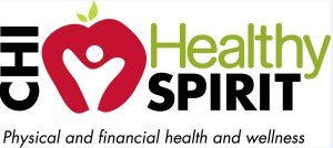 My Healthy Spirit Offers Discount Memberships for Co-workers at Local Fitness Clubs