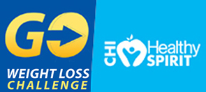 Kickstart New Year With Go Weight Loss Challenge