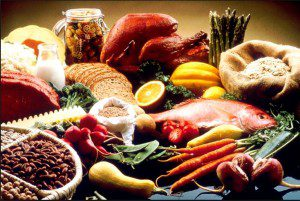 Savor the Flavor Tips to Get You Started Toward Better Nutrition
