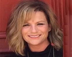 Arkansas Gives: Leah Elliott's Story