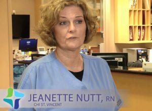 June 2 Nursing Open House for Med/Surg