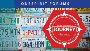 Co-worker Forums Begin Aug. 1