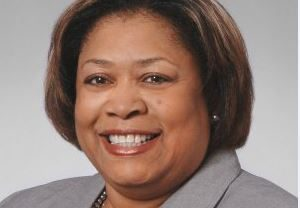 Interim Nursing Leader Announced