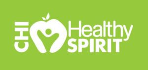 Healthy Spirit and Community Events