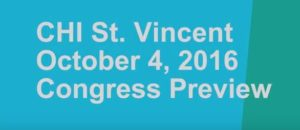 October Congress Preview