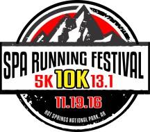 Spa Running Festival Dates Set