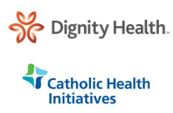 CHI and Dignity Health Continue Discussions About Potential Alignment