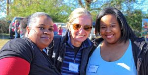 Fun, Fall, Fest for Medical Group Coworkers