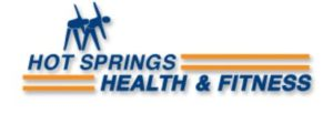 Featured Fitness Center-Hot Springs Health and Fitness