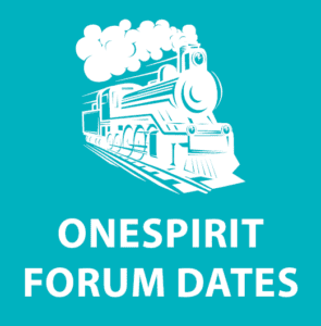 train-forum