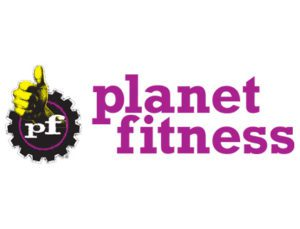 Featured Fitness Center: Planet Fitness