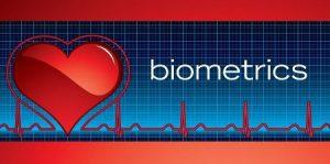Biometric Screenings – April Dates Added