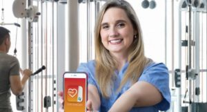 New Communication Tool Launches for OneCare Central Users