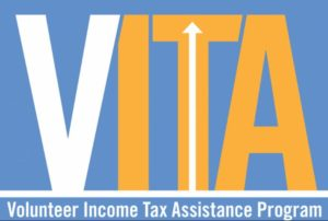 Free Tax Services