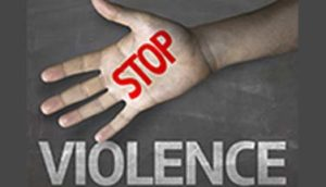 Violence Prevention Makes a Difference in 45 Communities