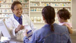National News – CHI Medical Plan Participants Notice