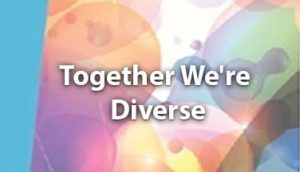 Together We're Diverse
