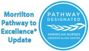 Morrilton Pathway to Excellence® Update