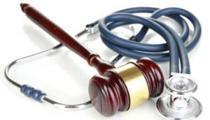 Free Legal Estate Planning Information Sessions Offered at the Infirmary