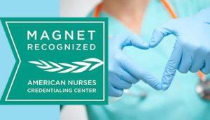 Infirmary Magnet Visit Begins Wednesday