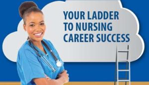 Clinical Ladder Education Drop-in Sessions