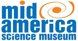 A New Perk: Free Mid-America Science Museum Passes