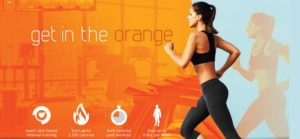 FREE CHI St. Vincent Night At Orange Theory Fitness