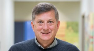 Dr. Joe Elser, Pediatrician, Joins Chenal Clinic Team