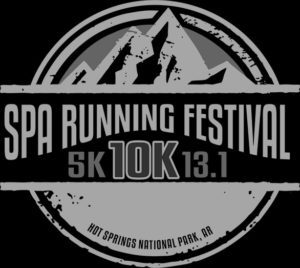 Spa Running Festival Scheduled for Nov. 18