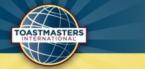 Toastmasters Invites You to Open House at Infirmary
