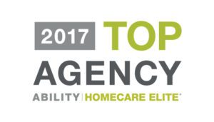 Two Health at Home Locations Named HomeCare Elite Winners