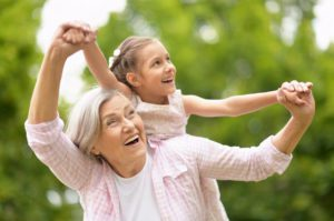 Maximize Your Social Security Benefits: A How-to Guide