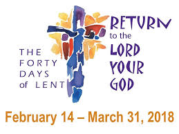 Ash Wednesday Kicks Off Lent: A Period of Fasting and Preparation
