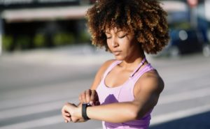 Step Into Summer With These June Wellness Program Tips
