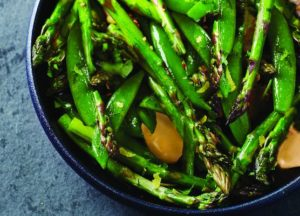 Scrumptious Snap Pea Recipes That Will Surely Surprise You